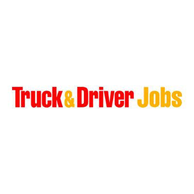 Hgv Jobs Canvey Island