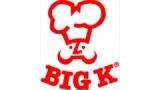 Big K Products (UK) Ltd