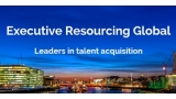 Executive Resourcing Global Ltd