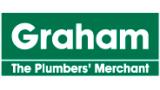 Graham's The Plumbing Merchant
